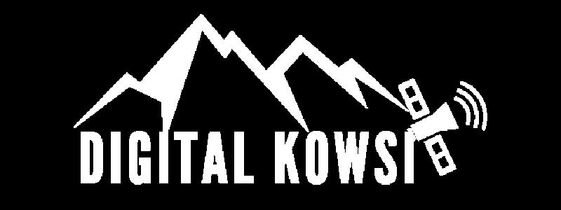 DigitalKowsi